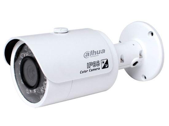 Dahua IPC-HFW1120SP