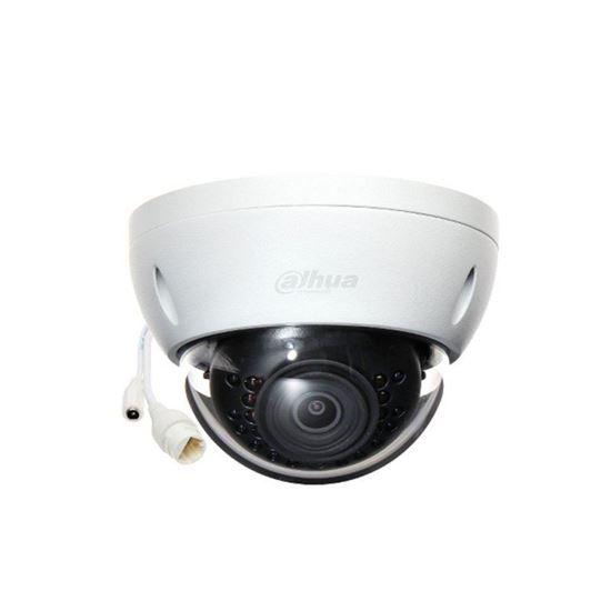 Dahua IPC-HDBW1220EP-S