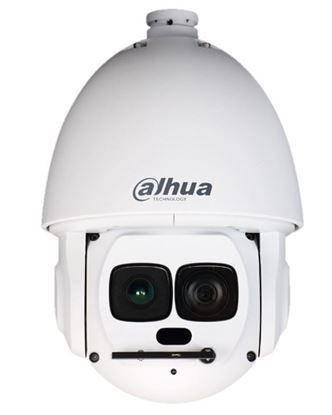 Dahua SD6AL230F-HNI