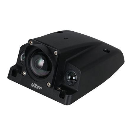 Kategori için resim Mobil Kamera