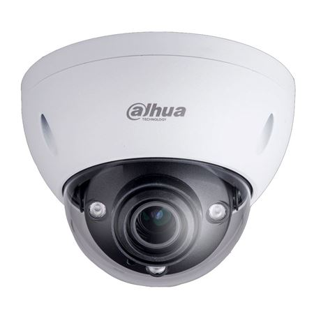 Kategori için resim IP Dome Kamera