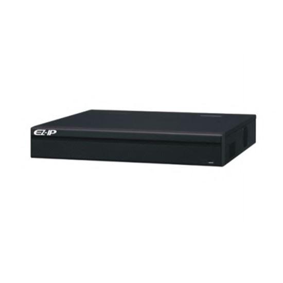 EZ-IP XVR 2B32H