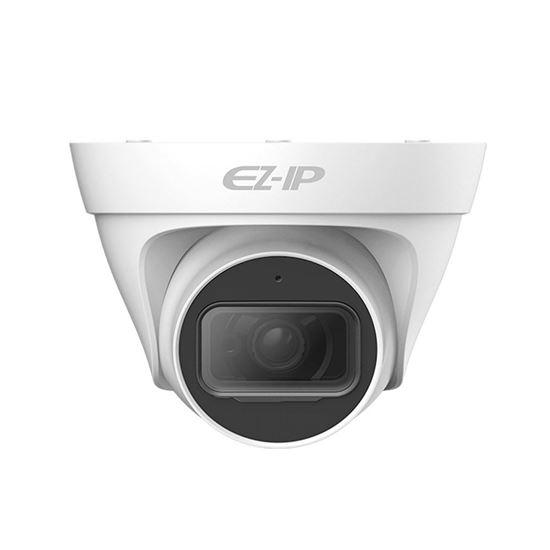 EZ-IP IPC-T1B20-L