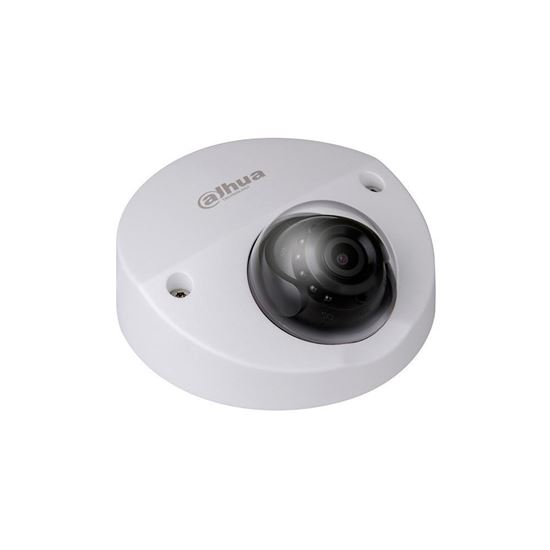 Picture of Dahua  IPC-HDBW4431FP-AS-0280B 4MP IP IR Dome Kamera