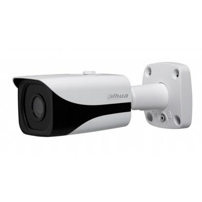Resim Dahua  IPC-HF5431EP-E 4MP IP IR Bullet Kamera