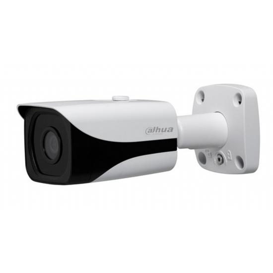 Picture of Dahua  IPC-HF5431EP-E 4MP IP IR Bullet Kamera