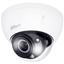 Resim Dahua HAC-HDBW1200RP-VF-S3 2MP HD-CVI IR Dome Kamera
