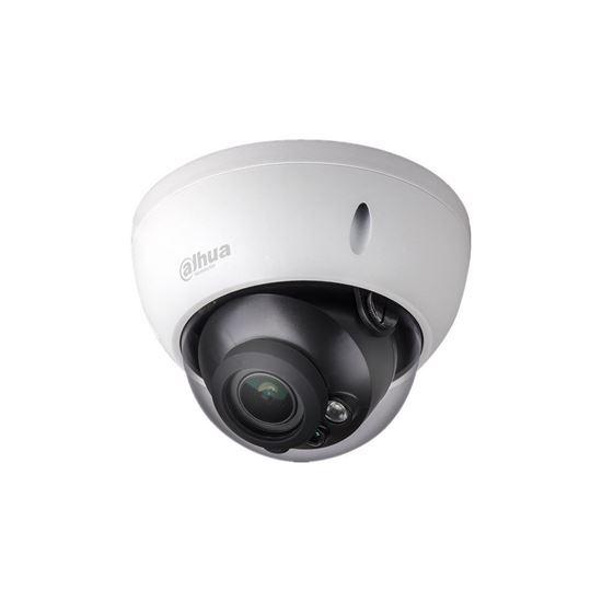 Picture of Dahua HAC-HDBW2221RP-Z 2.1MP Analog HD IR Dome Kamera