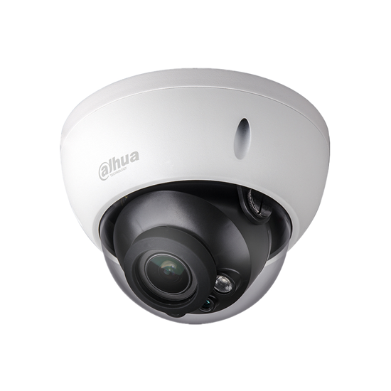 Picture of Dahua HAC-HDBW2231RP-Z-IRE6 2MP Analog HD IR Dome Kamera
