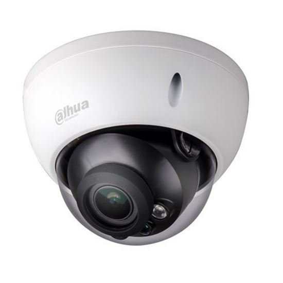 Picture of Dahua HAC-HDBW2401RP-Z 4.1MP Analog HD IR Dome Kamera