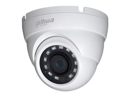 Dahua HAC-HDW1200RP-0280B-S3