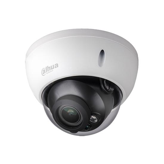 Picture of Dahua IPC-HDBW2421RP-ZS 4MP IP IR Dome Kamera