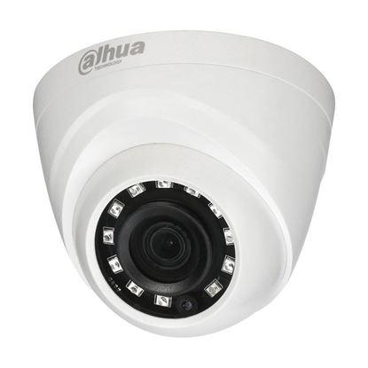 Resim Dahua IPC-HF 5431EP 4MP IP Box Kamera
