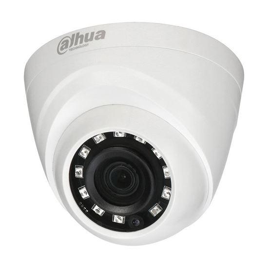 Picture of Dahua IPC-HF 5431EP 4MP IP Box Kamera