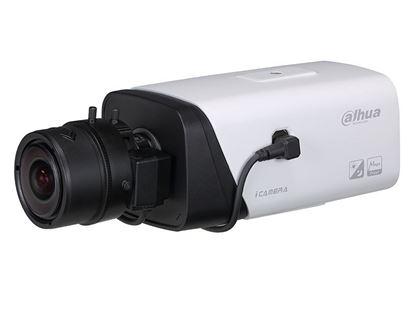 Resim Dahua IPC-HF 5431EP-E 4MP IP Box Kamera