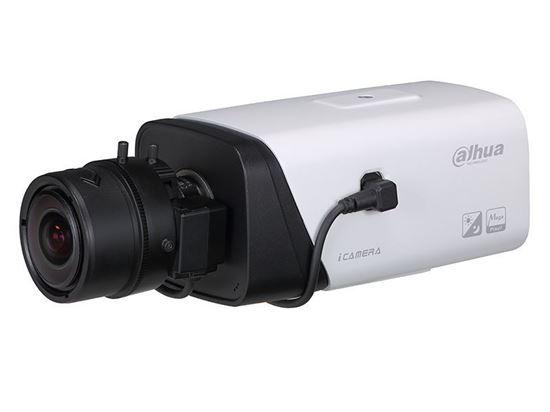 Picture of Dahua IPC-HF 5431EP-E 4MP IP Box Kamera
