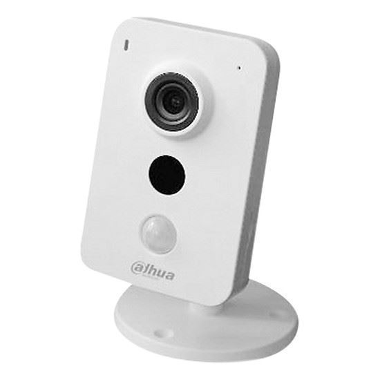Picture of Dahua IPC-K15P 1.3 MP IP Küp Kamera