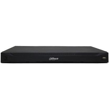 Resim Dahua NVD0405DH-4K 4 Kanal Ultra HD 4K Network Video Decoder