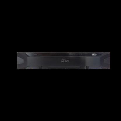 Resim Dahua NVD1205DH-4I-4K 12 Kanal Ultra HD 4K Network Video Decoder