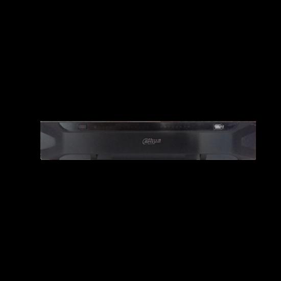 Picture of Dahua NVD0905DH-4I-4K 9 Kanal Ultra HD 4K Network Video Decoder