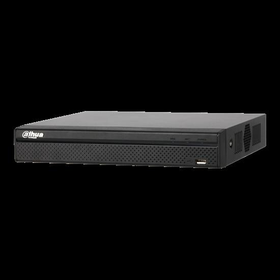 Dahua NVR2116HS-4KS2