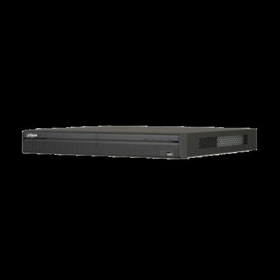 Dahua NVR5216-16P-4KS2E