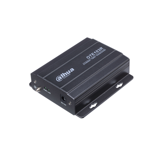 Picture of Dahua OTE103T Fiber Optik Verici