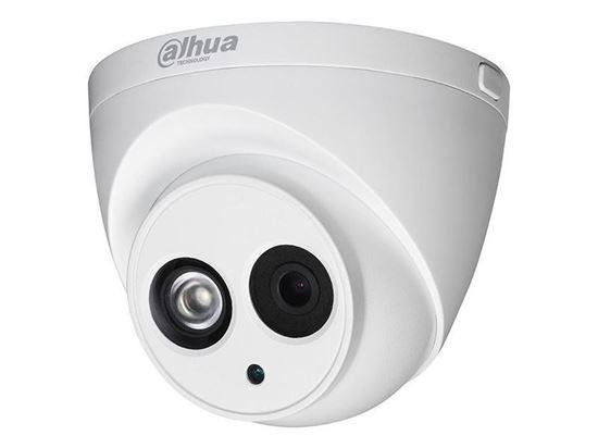 Dahua IPC-HDW4221EMP-AS-0360B