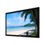 """Resim Dahua DHL55-S200 55""""Full-HD LCD Monitor"""