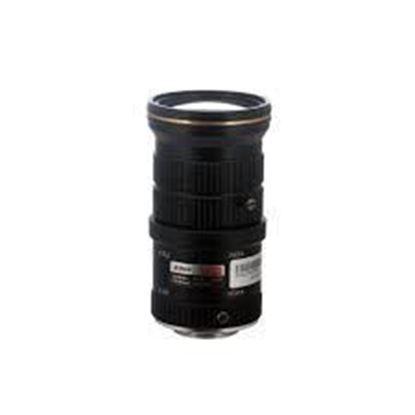 Dahua PFL0550-E6D