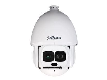 Resim Dahua SD6AL245U-HNI  2MP Lazer PTZ  Speed Dome Kamera