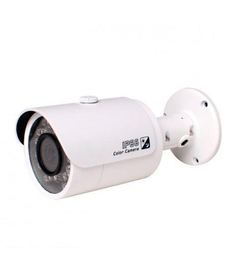 Picture of DahuaHAC-HFW1200SP-0360B-S3 2MP Analog HD IR Bullet Kamera