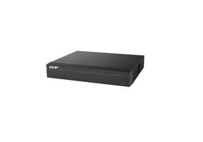 Resim EZ-IP NVR2B16-16P-M 16 Kanal Poe' li NVR Kayıt Cihazı