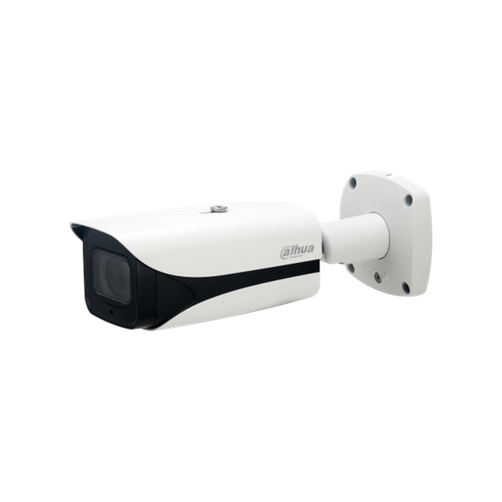 Dahua IPC-HFW4231E-S-0360B
