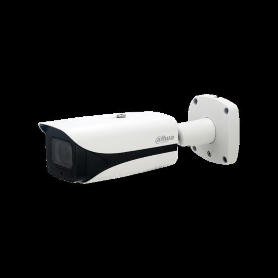 Dahua IPC-HFW4231T-S-0360B