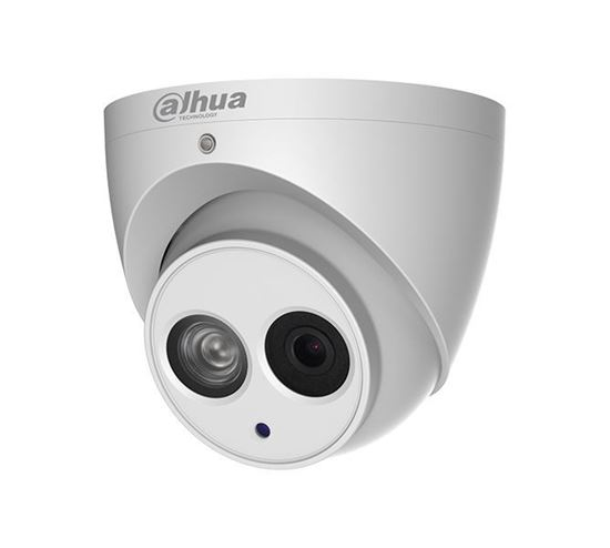 Dahua IPC-HDW4231EM-ASE-0360B