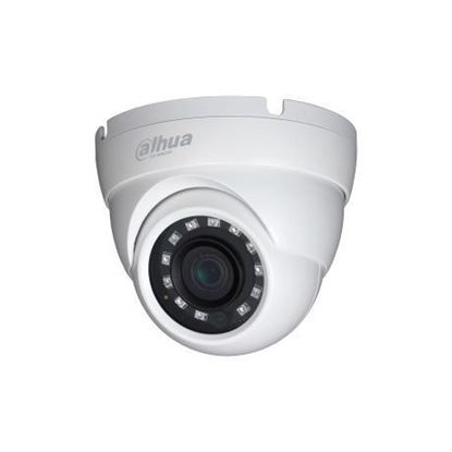 Dahua IPC-HDW1226SP-0360B