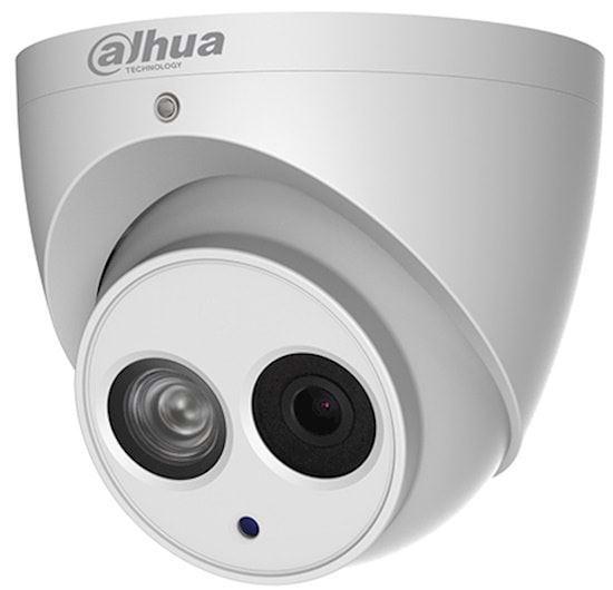 Dahua IPC-HDW4431EM-AS-0360B-S4