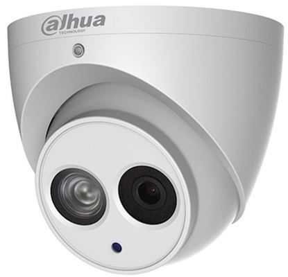 Dahua IPC-HDW4431EM-ASE-0360B