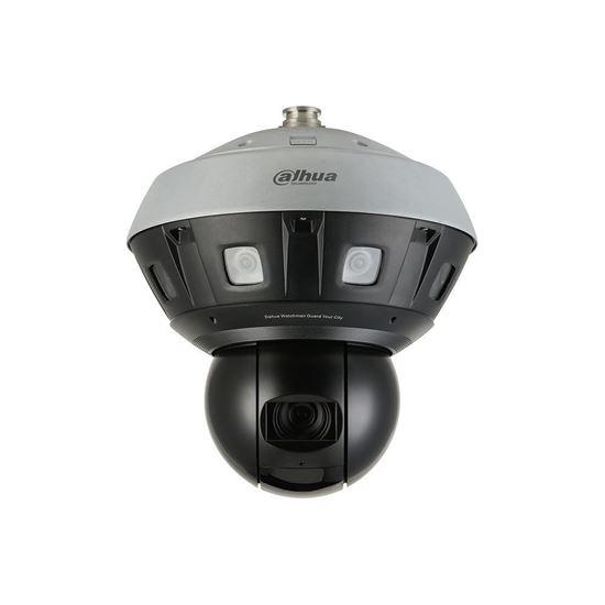 Dahua PSDW81642-A360-H-E9-D440