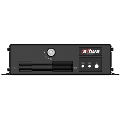 Dahua DHI-MXVR1004