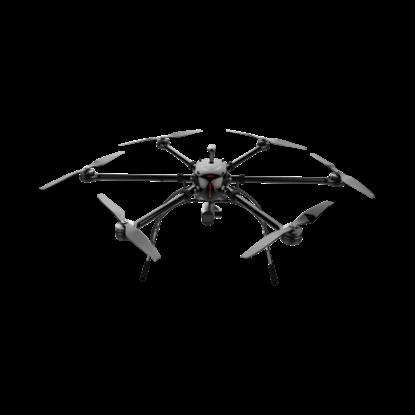 Dahua X1550S
