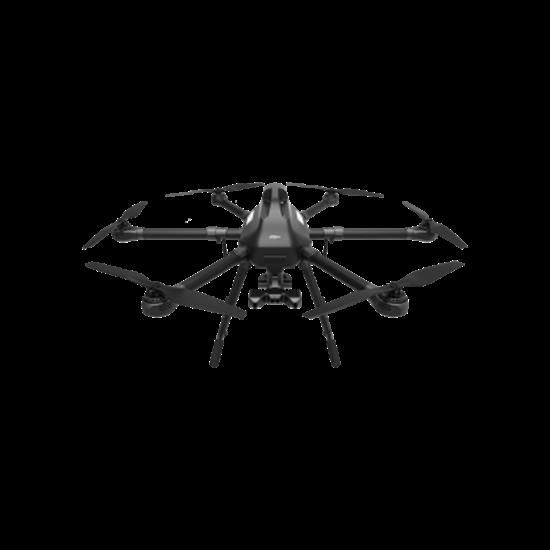 Dahua X1100