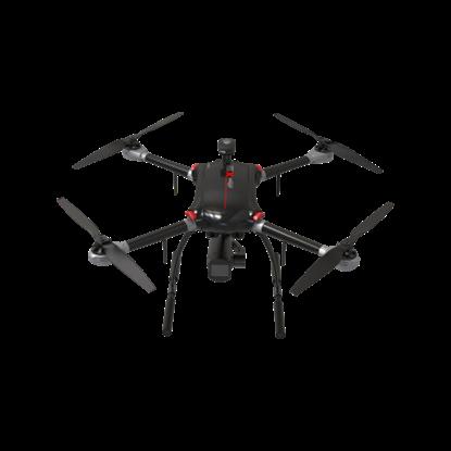 Dahua X820S