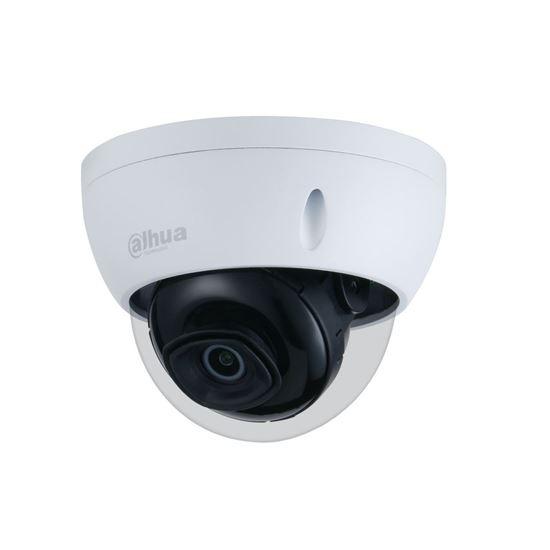 Dahua IPC-HDBW2231R-ZAS27135-S2