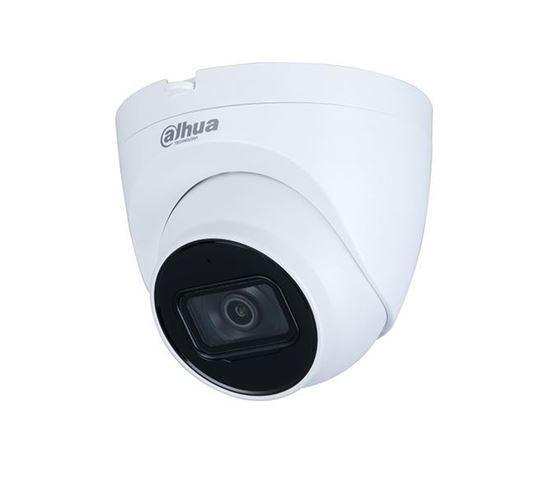 Dahua IPC-HDW3541T-ZAS-27135
