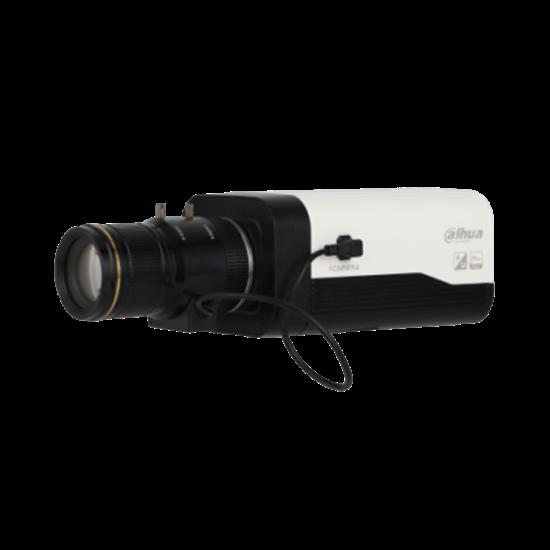 Dahua IPC-HF8331FP