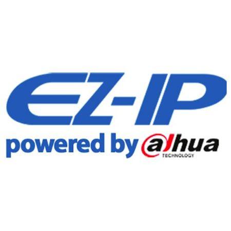 Kategori için resim EZ-IP