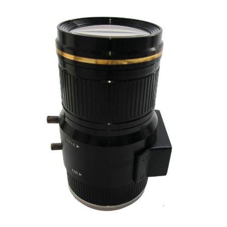 Kategori için resim Kamera Lensleri