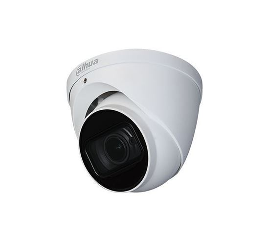 Dahua HAC-HDW1200T-Z-2712-DIP